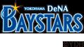 日総工産は横浜DeNAベイスターズを応援してます